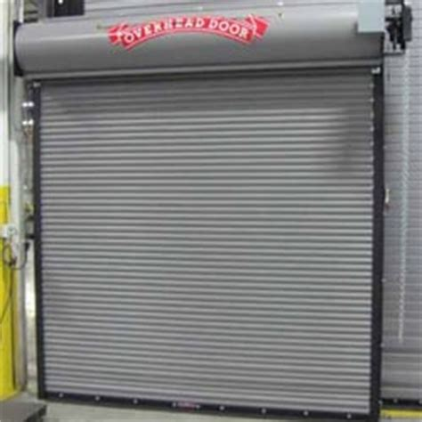 Overhead Door Lewisville Overhead Door Corporation Get Quote Garage Door Services 2501 S State Hwy 121