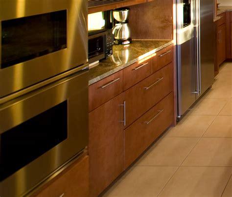 Kitchen Cabinet Lines Horizontal Grain Kitchen Cabinets Manicinthecity
