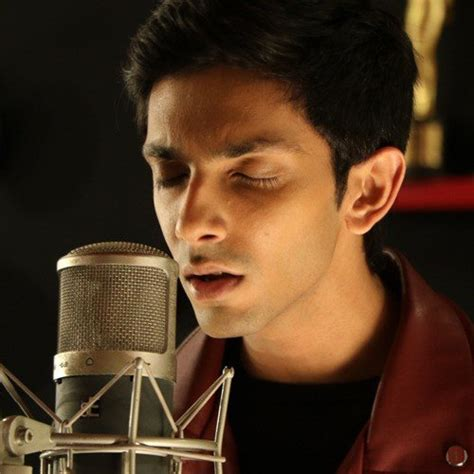 anirudh song anirudh ravichander songs anirudh ravichander