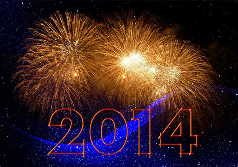 new year 2014 date sylvester new year s day 2014 183 free image on pixabay