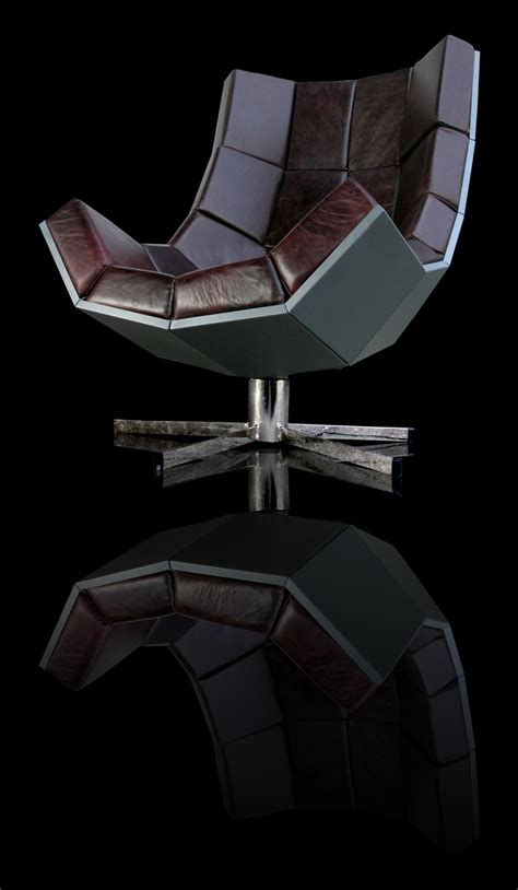 Villain Chair by Pin By Craig Boersma On Cool Creative Products