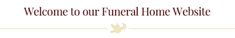 jeffcoat funeral home tallassee alabama