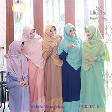Gamis Abaya Maxi Syari Namira Bergo 9384 best fashion idea moslem style images on styles fashion
