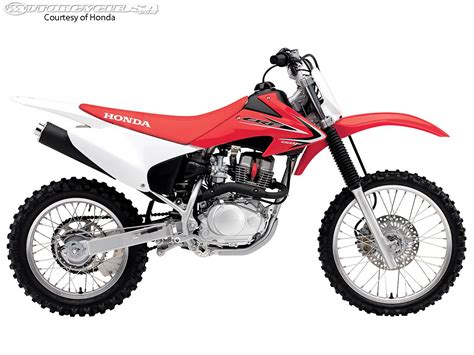 honda 150 motocross bike 2013 honda dirt bike models photos motorcycle usa