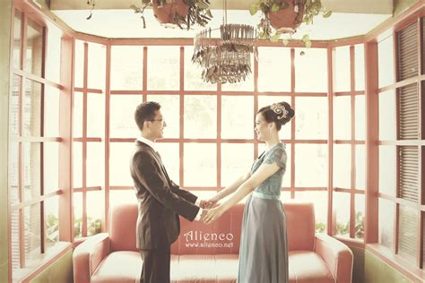 Sepatu Wedding Wanita Bandung by 81 Cafe Di Bandung Untuk Prewedding