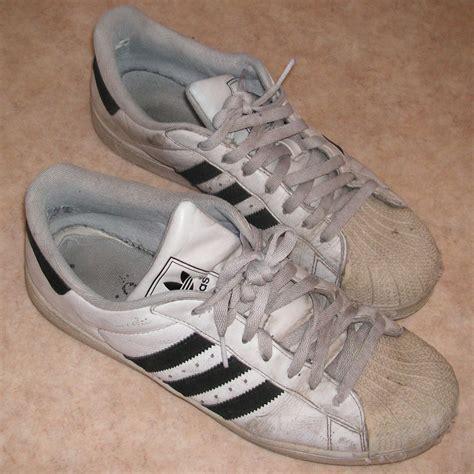basketball shoes wiki file adidas superstar jpg