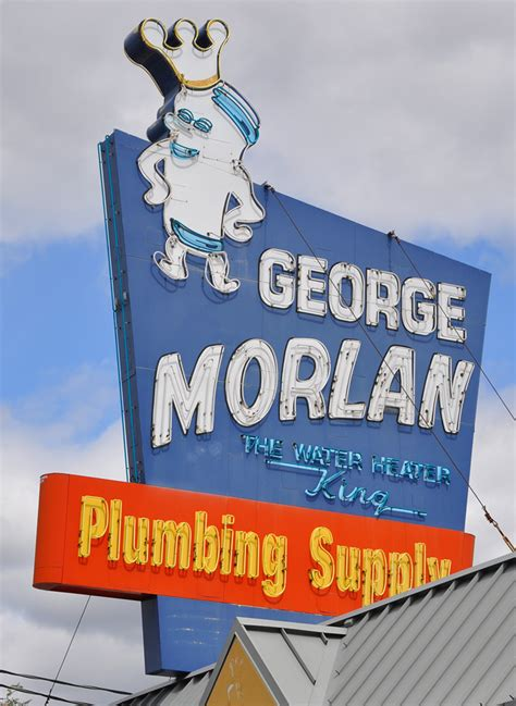 Plumbing Portland Or by George Morlan Plumbing Home Design Inspirations