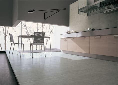 piastrelle metallo pavimento rivestimento in gres porcellanato effetto