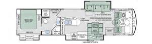 class a rv floor plans challenger thor motor coach oman motor homes oman
