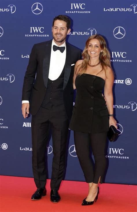 Divorce Court Records Uk Louise And Redknapp Divorce In Court Hearing Lasting