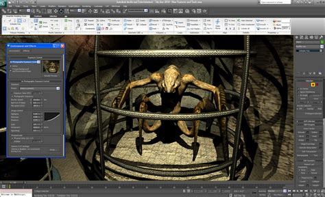 3ds max 3ds max 2010 models files 3ds 187 page 96 3ds max models software free download