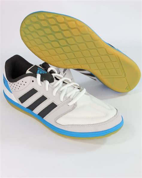 indoor football shoes uk football boots cleats adidas shoes janeirinha indoor