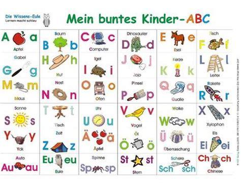Motorrad Marken Nach Alphabet by Mein Buntes Kinder Abc G 252 Nstig Kaufen Allyouneed