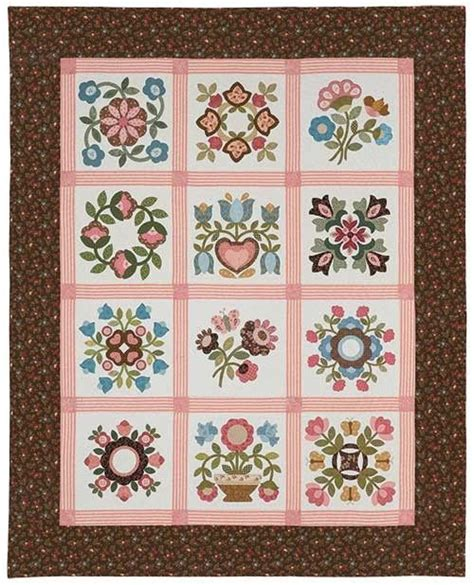brown quilt pattern brown sugar sler quilt pattern quilt brown and