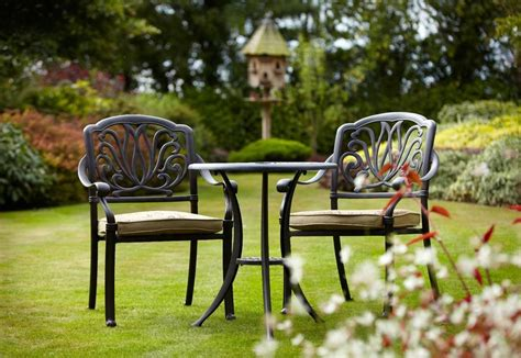 garden treasures patio furniture replacement parts better homes and gardens lake merritt cushions walmart