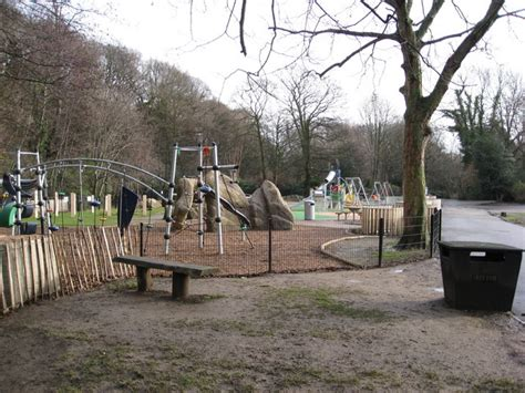 parks  sheffield  kids playgrounds  sheffield