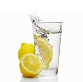 Lemon Water And Olive Detox by 129 Best Images About Master Cleanse Diet On