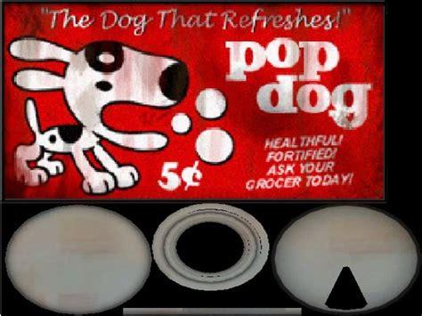 puppy pop pop replaces bonk team fortress 2 gt skins gt scout gt bonk energy drink gamebanana