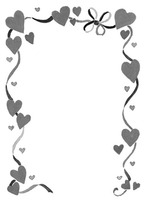 Wedding Animated Graphics Free by Free Wedding Borders Clipart
