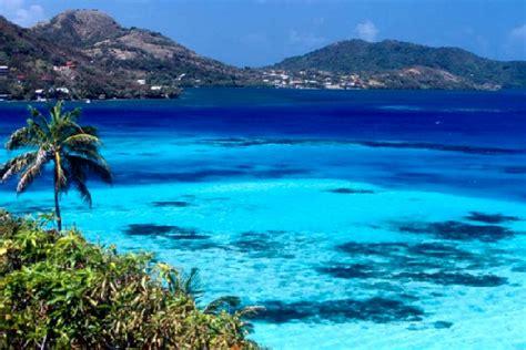 isla de san andres en colombia el clima en la isla de san san andres y providencia un para 237 so colombiano