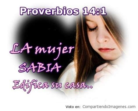 imagenes cristianas mujer sabia versiculos cristianos de amor related keywords