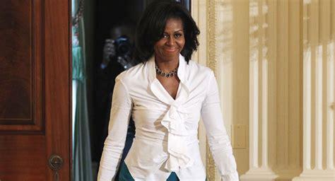 michelle obama birthday michelle obama s birthday dinner politico