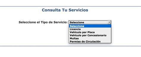 consulta matricula sri vehicular ant ecuador 2015 2016 consulta de impuesto por placa consultar multas intt con