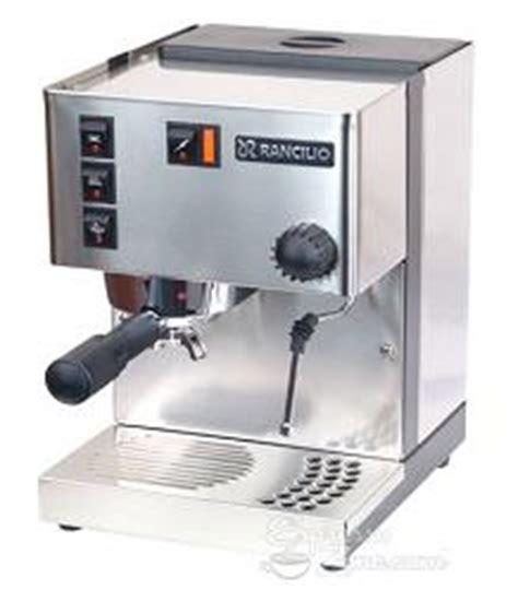make an americano on rancilio silvia espresso machine from rancilio silvia espresso machine tips i need coffee