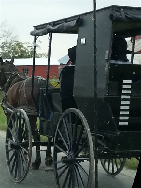 91 best images about amish a simple life on