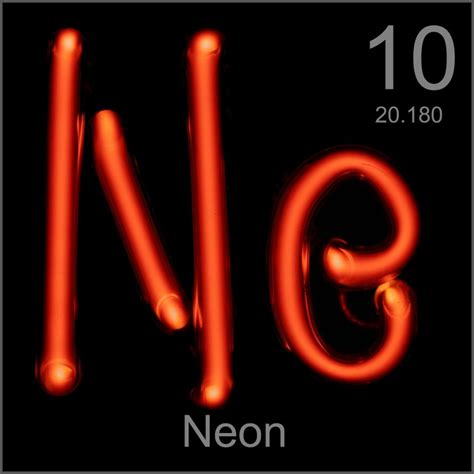 Neon Number Of Protons by Quia The Periodic Table Of The Elements