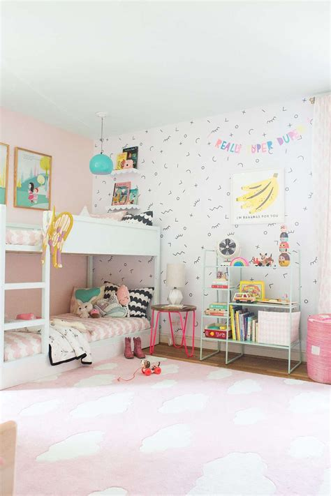 best 25 shared boys rooms best 25 shared bedrooms ideas on