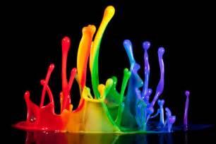 colors of noise paint sound sculptures paint sound sculptures see