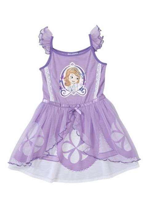 Princess Sofia Vanity by 32 Best Sofia The Once Upon A Princess Images On