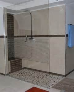glaswand dusche preis glas franzen glaserei flensburg glaswaende glasduschen