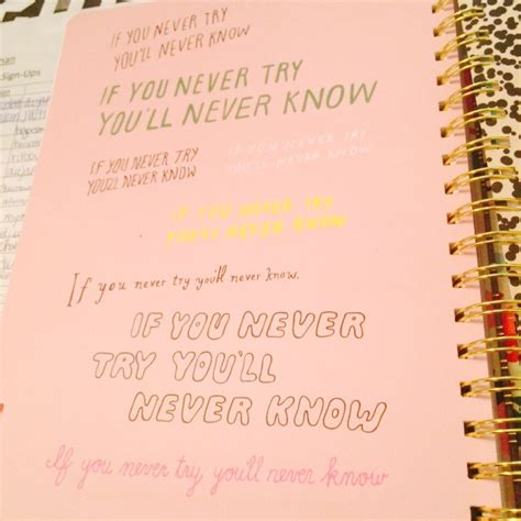 ban do planner controlling my chaos bando planner review crowned