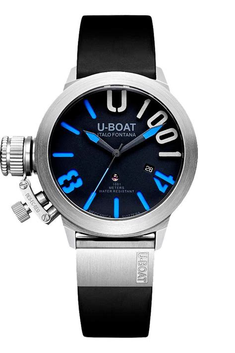 u boat watches price in india u boat limited edition watches