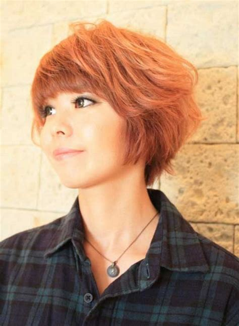 asianwomenshorthaircuts com asian short hairstyles