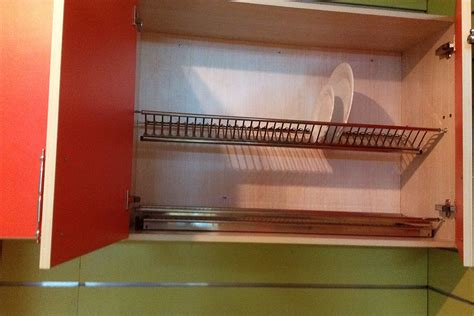 Plate Holders For Cabinets by Kitchen Cabinets Plate Rack Home Design Inspirations