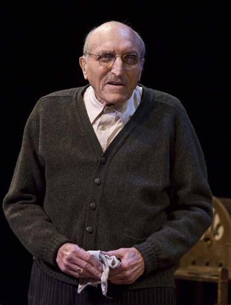 waldmann len actor len lesser who played leo on seinfeld dies