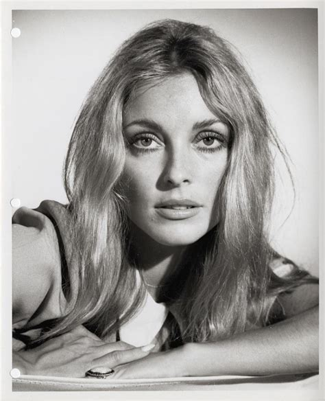 picture of sharon tate sharon tate muses cinematic women the red list