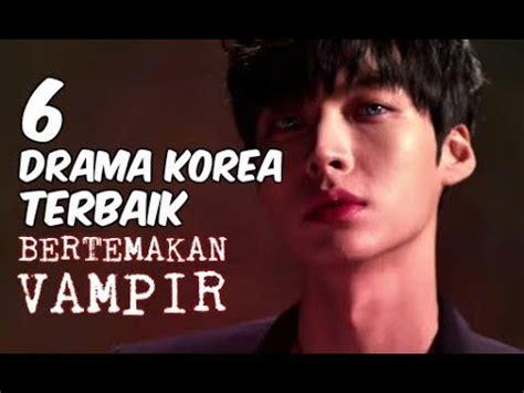 film korea terbaik youtube 6 drama korea terbaik bertemakan vir youtube
