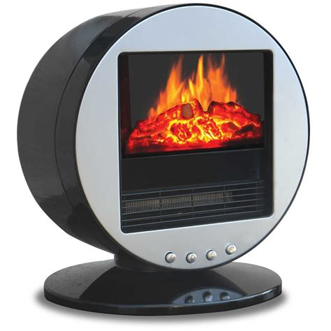 best desk space heater quality craft stove heater a fireplace for your desk
