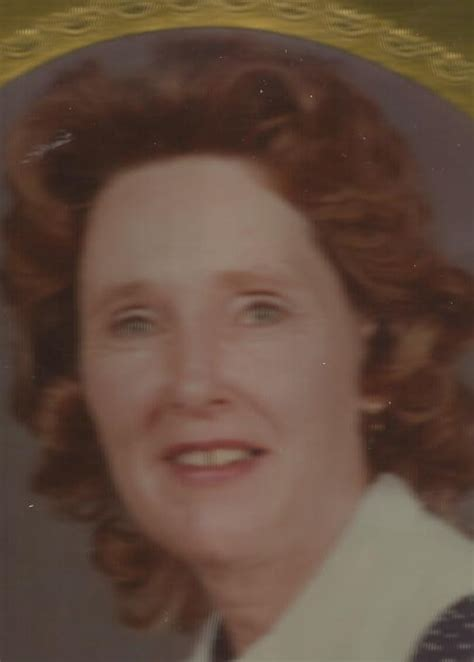 obituary for irene j rowland rux funeral homes