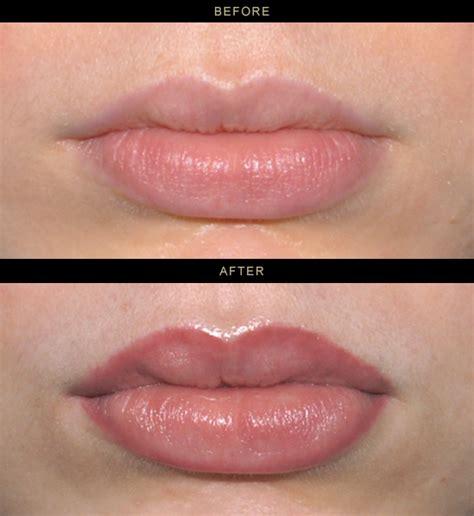 tattoo lips tutorial permanent makeup lips tattoo s piercings pinterest