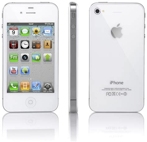Iphone 4 Specs Apple Iphone 4s 8gb Specs And Price Phonegg