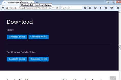 tutorial github windows 7 posts