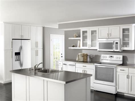 Lowes Kitchen Packages by Kitchen Appliances Astounding Appliance Package Lowes