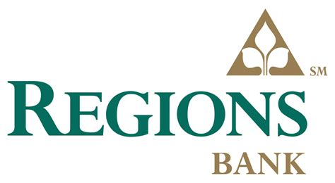 Pete Barrett Photo Regions Bank