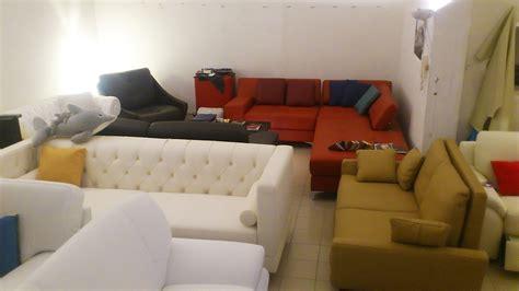 divani altamura offerte salotti e divani in offerta nel altamura