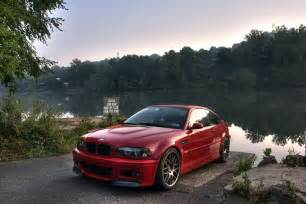 used 2002 bmw m3 e46 sports cars listings ruelspot